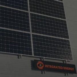 Aotearoa's Growing Use of Solar Power