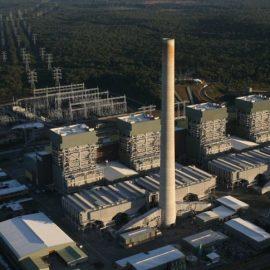 Battery Development Heats Up in Australia
