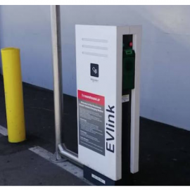 EV Charging – Where Everyone Gets a Bargain